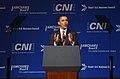 Obama Brasil 2011.JPG