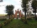 Obeliai, Lithuania - panoramio (93).jpg
