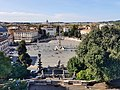 Obelisco Flaminio - Rom.jpg