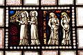 Oberdrees St.Ägidius779.JPG