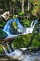 Oberer Bode-Wasserfall 1.jpg