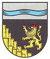 Oberstaufenbach.jpg