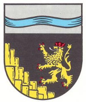 Oberstaufenbach - Image: Oberstaufenbach