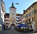 Obertor-Liestal-innen.jpg