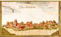 Oberwälden, Wangen, Andreas Kieser.png
