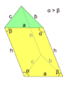 Oblique triangular prism.png