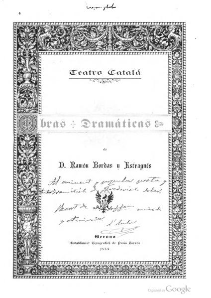 File:Obras dramáticas (1888).djvu