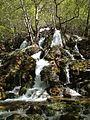 Obruk waterfalls, Saimbeyli 07.JPG