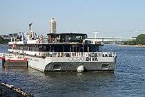 Ocean Diva (ship, 1995) 002.JPG