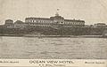 Ocean View Hotel (12659880014).jpg