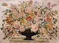 Octavianus Montfort - Flowers - WGA16167.jpg