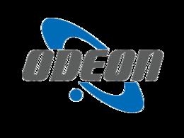 Odeon TV - Wikipedia