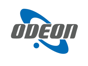 Odeon1987.png
