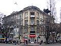 Odesa Velyka Arnautska 6 true.jpg