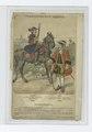 Oesterreich-Ungarn. Savoyen-Dragoner - Dragoner (1682), Officier (1690) (NYPL b14896507-89851).tif