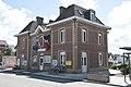 Office de tourisme de Bray-Dunes.jpg