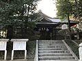 Office of Sumiyoshi Shrine.jpg