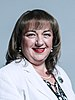 Official portrait of Mrs Sharon Hodgson crop 2.jpg