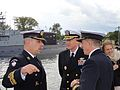 Official visit to Poland 120602-N-ZZ999-929.jpg