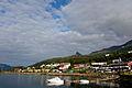 Ofotfjorden vid Narvik i Norge, Johannes Jansson.jpg