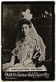 Ogdens card or Countess Misao Gamo.jpg