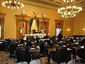 Ohio State Senate.jpg