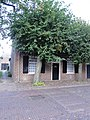 Oirschot Rijksmonument 31264 Gasthuisstraat 85.JPG