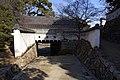 Okayama castle06s3200.jpg