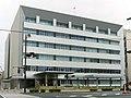 Okayama legal affairs general building.jpg