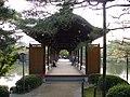 Okazaki Nishitennocho, Sakyo Ward, Kyoto, Kyoto Prefecture 606-8341, Japan - panoramio.jpg