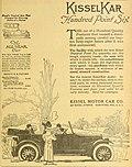 Oklahoma farmer (1917) (14594068387).jpg