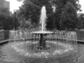 OlandMemorialFountain.png
