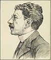 Olavo Bilac (Iconográfico).jpg