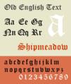 OldEnglishTextMT.png