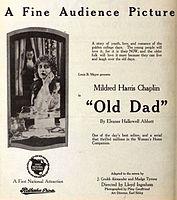 Old Dad (1920) - 5.jpg