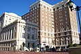Old Greenville County Courthouse and Poinsett Hotel.jpg
