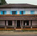 Old House in Njarakkal.jpg