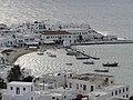 Old Port of Mykonos.jpg