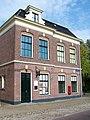 Old PostalOffice Kollum NL.jpg
