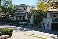 Old Town, San Diego, CA, USA - panoramio (123).jpg