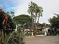 Old Town, San Diego, CA, USA - panoramio (75).jpg