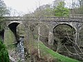 Old Viaduct in Helmshore - geograph.org.uk - 414507.jpg