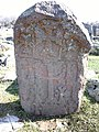 Old big cemetery, Garni (37).jpg