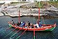 Old faroese boat.Sumba.1.jpg