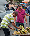 Old man buying bananas 2.jpg