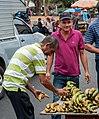 Old man buying bananas 2.jpg