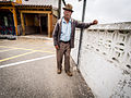 Old man in Portugal (-2 -The farmer) (15142553859).jpg