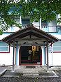 Old yanagihara school02s2400.jpg
