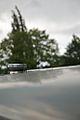OldtimerLastwagen60 (3645306690).jpg