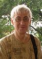 Oleg Chukhontsev in July, 2010.jpg